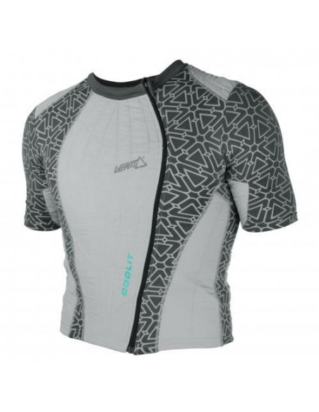 COOLING TEE COOLIT