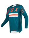 FLEXAIR PREEST LE JERSEY [FOR GRN] Limited Edition