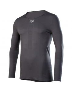ATTACK BASE LS FIRE [BLK]