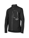 ATTACK FIRE JACKET [BLK]