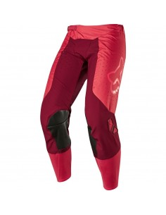 AIRLINE PANT